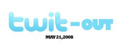 Logo Twit-Out