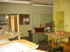 IMG_0042.JPG (rcribbett) Tags: 2005 building bach rcribbett auricon bachauricon