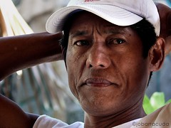 uncle lumaguey (jobarracuda) Tags: philippines filipino relative pinoy igorot fz50 kalinga tabuk panasoniclumixdmcfz50 jobarracuda jobar unclelumaguey