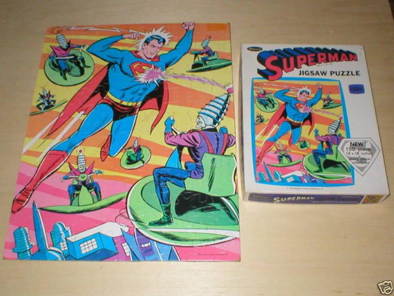 superman_66puzzle