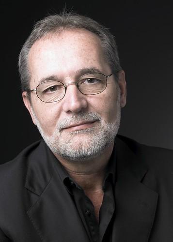 Walter Longo 3