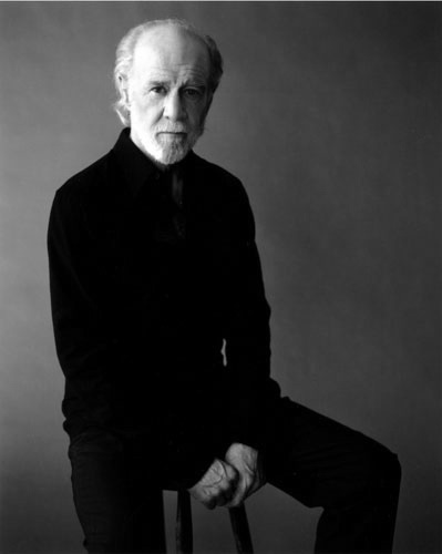 george carlin.bmp