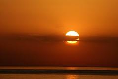 sunset (photos4dreams) Tags: italy calabria italien calabrien sea holiday sun fun p4d photos4dreams photos4dreamz ©photos4dreams landschaft landscape