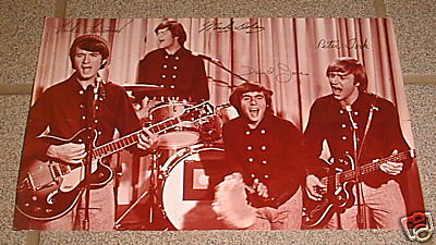 monkees_postcard2.JPG