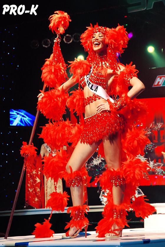 Hoa hậu thế giới 2008 2609520739_f90e1dbb51_o