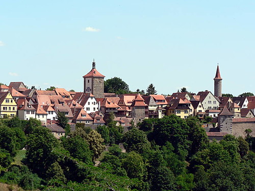 Rothenburg_1