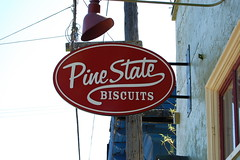 pine state1