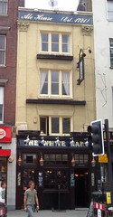 Picture of White Hart, E1 7RA