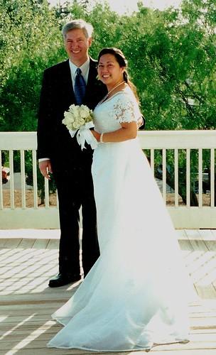 July 20, 2001