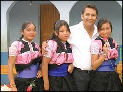 Altos992 (-Karonte-) Tags: chiapas nikoncoolpix8700 coolpix8700 indigenaschiapas indigenouschildren niosindigenas josemanuelarrazate
