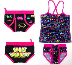 spaceinpanties