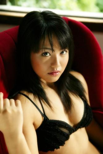 美女の画像4264