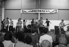 Indietracks055 - Pocketbooks