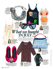 shop til you drop magazine, july issue (rabbitsmoon) Tags: magazine july australia pillow owl etsy cushion issue feature shoptilyoudrop rabbitsmoon