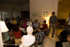 Solar City Party - Ahwatukee Arizona Photography 04 (acmeExtra | Phoenix Arizona Photographer) Tags: party arizona phoenix fun photography nikon photographer event allrightsreserved copyrighted nollmeyer solarcity acmephotographynet ahwatukeeaz