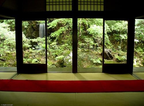 Kyoto 2006-166 by Brin d'Acier