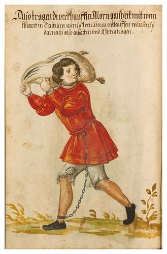 04-Vestimenta en Portugal y España año 1600, 22v