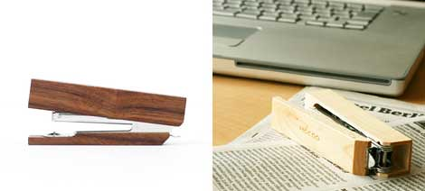 2738760766 afe5660350 Wooden Office Products