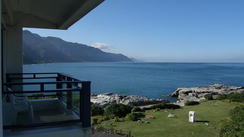 06.台灣本島很少這種壯麗的景色