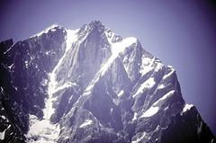 Chatyn closeup (John Town) Tags: mountains georgia caucasus elevation40004500m svaneti mountainscaucasus suanetia summitchatyn altitude4363m