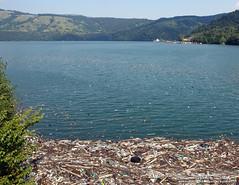 Barajul Izvorul Muntelui
