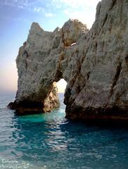 Lalaria/Skiathos (Vasilis Mantas) Tags: sea beach rock island olympus greece skiathos mantas 5photosaday flickrsbest lalaria    ysplix platinumheartaward 700  100commentgroup  bmantas  vmantas vmantasphotography