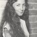 Miss Maitland Showgirl - Kim Collins, Maitland, Australia