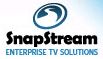 Snapstream Enterprise Logo