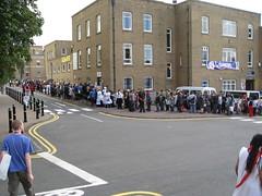 Amecon 2008 - eMagi.co.uk