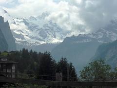 2007-060634 (bubbahop) Tags: alps switzerland swiss hike wengen 2007 jungfrau europetrip17