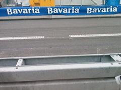 bavariaCR