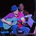 John Bishoff Photo 4