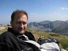 IMG_0203 (toncho11) Tags: bulgaria rila musala