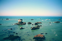 Bodega Bay, California 3