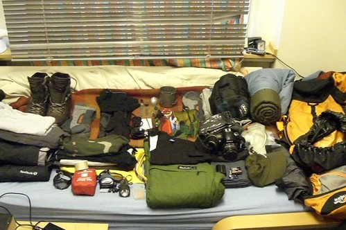 uk trip brown canada hot cold expedition water leather america bag army buffalo nikon boots head whats military tag united low watch north d70s first tshirt kingdom tags canadian equipment torch tape your alpine mug british rocket proof kit whatsinyourbag pocket northface titanium ti issue therma hoiday americas compass laces silva waterproof zinc firstaid gortex kfs thermarest berghaus meindl sprayway
