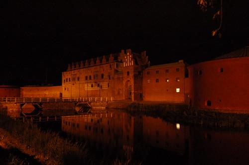 Malmöhus