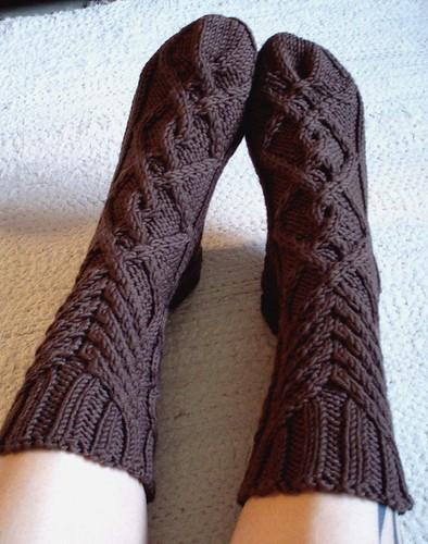 chevalier-socks4