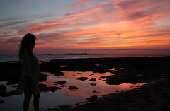 Sunset series (Eldar_) Tags: trip light sunset vacation sky sun luz sol beach atardecer dusk sunny playa cielo cdiz vacaciones chiclana platinumphoto impressedbeauty aplusphoto diamondclassphotographer flickrdiamond damniwishidtakenthat 6retos6 goldenheartaward