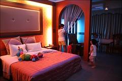 宜蘭夏威夷motel01