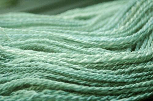 seafoam lace complete 025