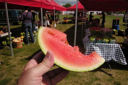 Watermelon-sm