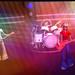 PopStar_Guitar-Nintendo_WiiScreenshots3875screenshot_1013 par gonintendo_flickr
