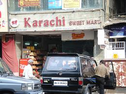 Karachi_sweet_mart