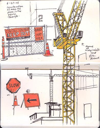 construction062708m