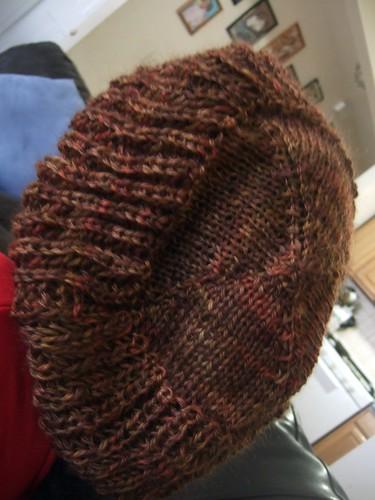 Bounce Hat (2)