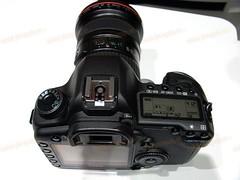 Canon Eos 5D MarkII_005