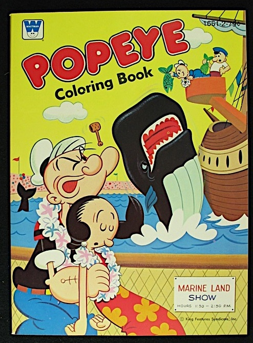 popeye_coloring71