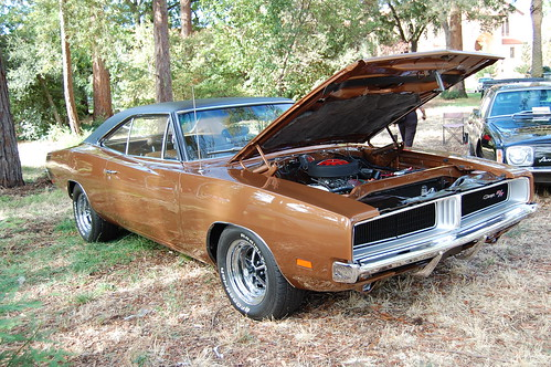 Dodge Charger Rt 1969 For Sale. 1969 Dodge Charger R/T,