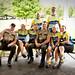 BikeTour2008-762