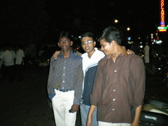 Picture 032 (prem874u) Tags: treat khalid